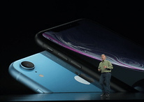 iPhone XR: Farbenfrohes iPhone in ersten Hands-on-Berichten
