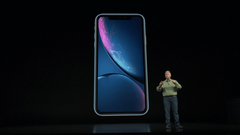 apple event 2018 297