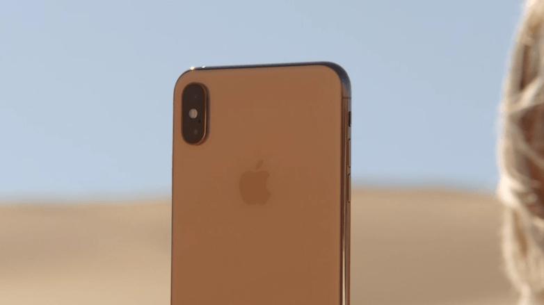 apple event 2018 329