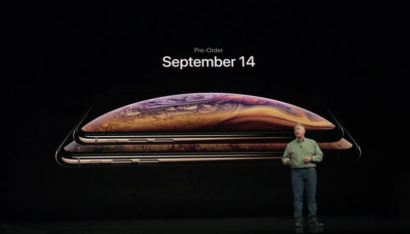 Trucchi e consigli per non farvi scappare i nuovi iPhone nel giorno dei preordini