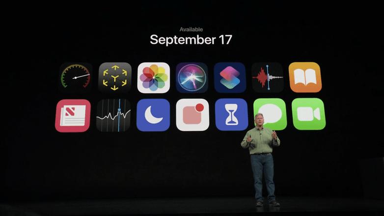 apple event 2018 346
