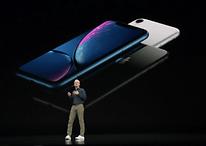 Gewinner und Verlierer: Apple stellt alle in den Schatten