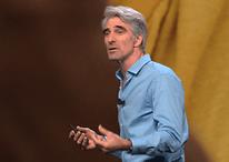 WWDC 2018: los 5 momentos a destacar de la presentación de Apple
