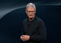 #WWDC18: Apple entdeckt den Menschen im Kunden