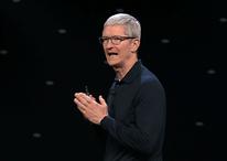 So verfolgt Ihr Apples WWDC-Keynote im Livestream