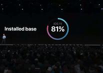 Apple nos hace volver a morir de envidia