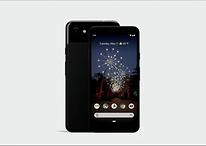 Google I/O 2019: Pixel 3a e Android Q lançados!