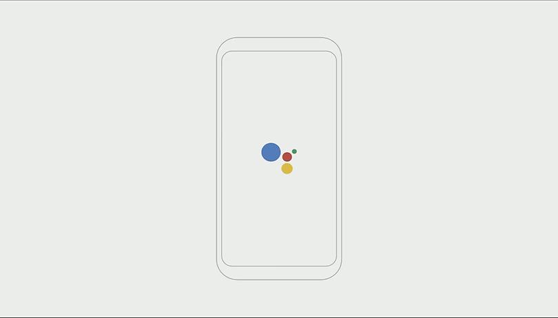 Google Duplex se développe et lance la location de voiture 2.0