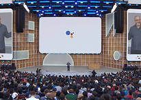 The 5 best things we saw at Google I/O 2019