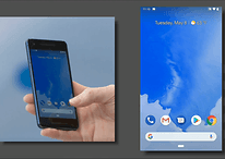 Android P e Google Assistente são os principais destaques do Google I/O 2018