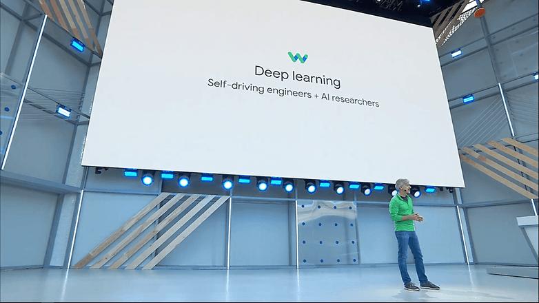 google i o 2018 136