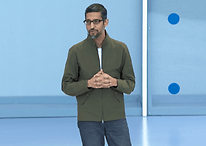 Google I/O 2020 will take place on May 12, here's what to expect