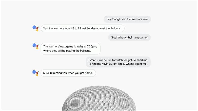 google i o 2018 3