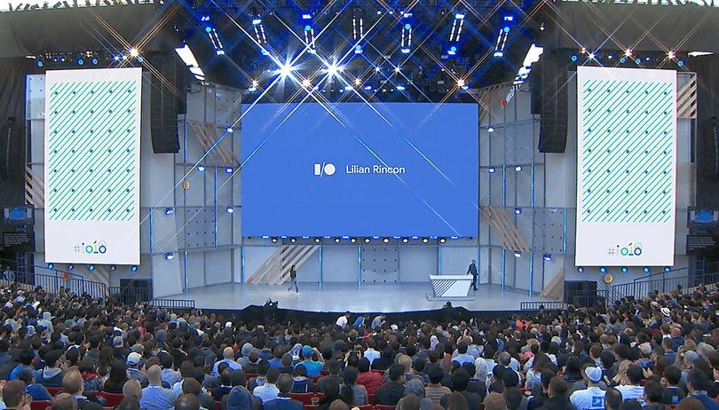 6 nouveautés annoncées à la Google I/O qui vont changer notre vie !