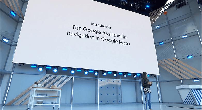 google i o 2018 50