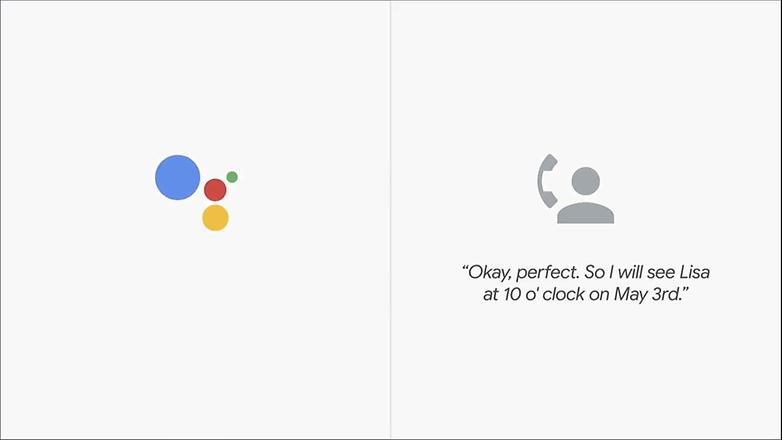 google i o 2018 52