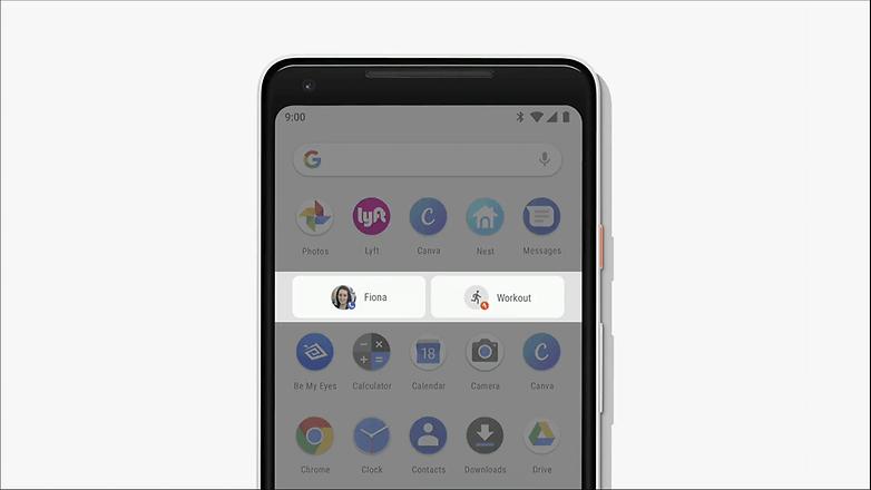 google i o 2018 92