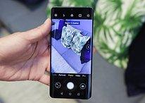 Come disattivare il suono della fotocamera sugli smartphone Android