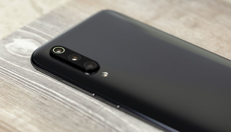 You won't be seeing any more of these Xiaomi smartphones in 2019