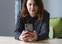 Google-Kontakte mit MIUI auf Xiaomi-Smartphones synchronisieren