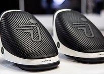 Segway E-Skates: curiosa via di mezzo tra inliner e hoverboard