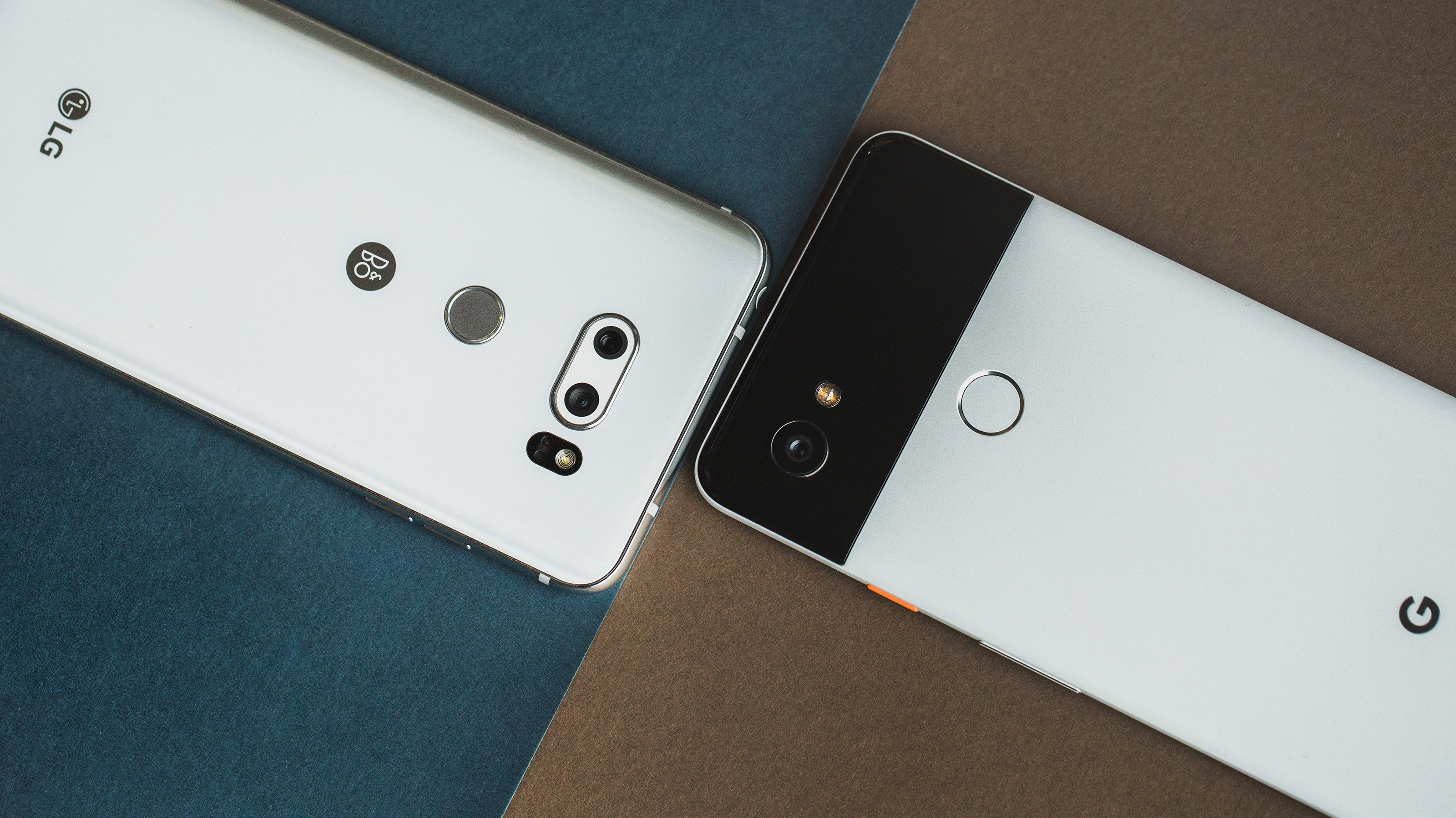 10 consejos a tener en cuenta antes de comprar un Android | AndroidPIT