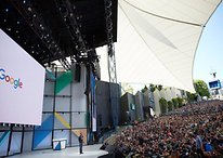 5 things you need to know ahead of Google I/O