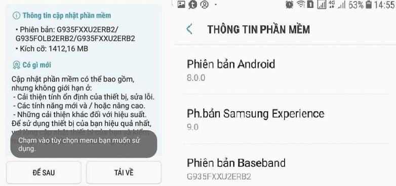 android s7 edge printscreen