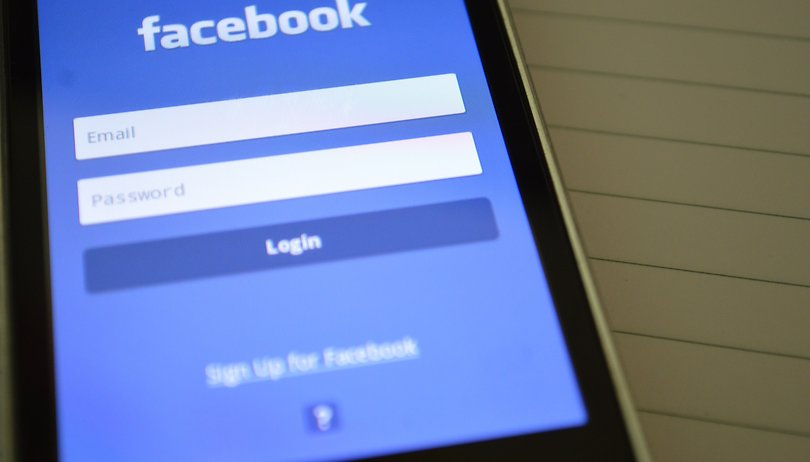 Use Facebook in a different way with these apps