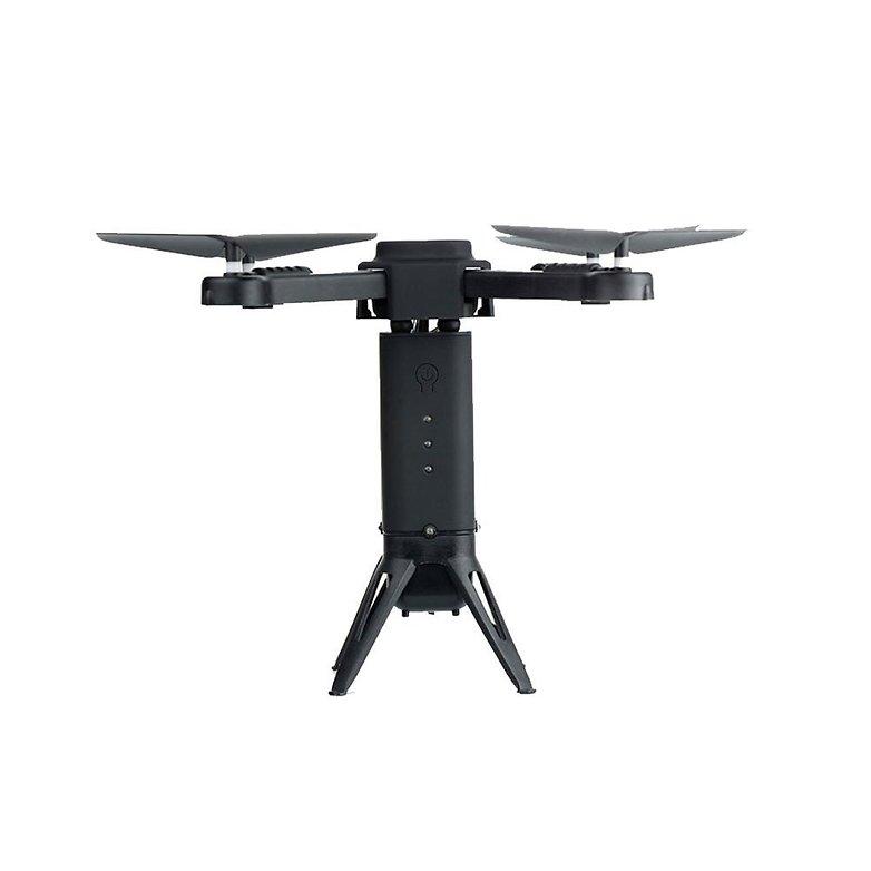 Jiayuane Drone BP118