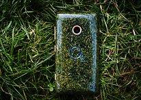5 aparatos tecnológicos eco-friendly