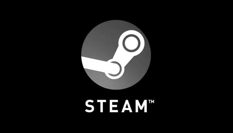Tus juegos de Steam, ¡ahora en Android!