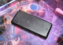 Wiko fait de la résistance à Xiaomi et Huawei avec ses View 2 Plus et View 2 Go