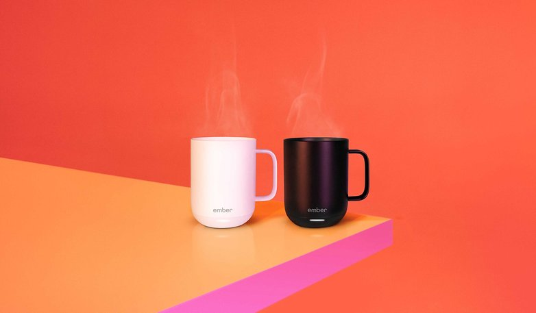 ember temperature control mug 2