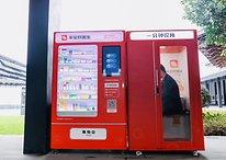 Las clínicas con médicos virtuales se expanden por China