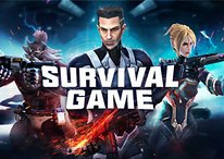 Survival Game: l'alternativa di Xiaomi a Fornite e PUBG è arrivata