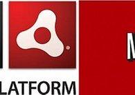 Adiós Adobe Flash Player para Android, hola Netflix