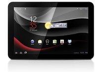 Vodafone Smart Tab - Un tablet de 7 y 10 pulgadas muy barato