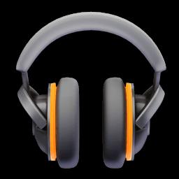 Google Music CyanogenMOd
