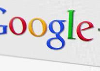 Google+ es la nueva competencia de Facebook