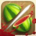 Ninja Fruit Android descargar