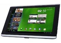 Acer Iconia A500 en el límite de los 400 €
