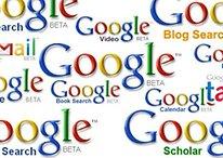 Flipa con la actualización de las principales aplicaciones de Google