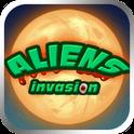 AliensInvasion