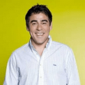 Amador Rivas android aplicacion