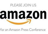 Amazon presentará el nuevo Kindle Fire 2 el 6 de septiembre