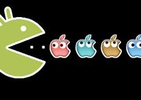 Nuovi giochi per Android: trailer, aggiornamenti, download