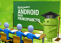 Android para Principiantes - Root del Galaxy Note