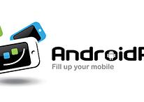 ¿Qué es AndroidPIT? ¿Y AndroidPIT App Center?