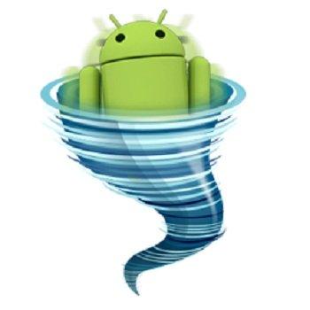 android aplicaciones juegos
